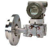 Đồng hồ lưu lượng EJA210E Flow Transmitter-Yokogawa Vietnam-TMP Vietnam