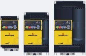 Frequency converter b maXX 1000 BAUMULLER VIETNAM