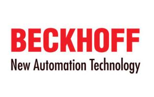 Kho Beckhoff TMP 8 - Beckhoff Vietnam - Đại lý Beckhoff Việt Nam
