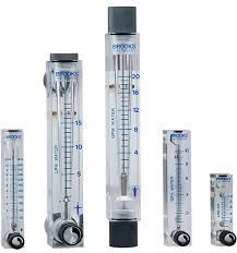 Lưu lượng kế Tube Variable Area Flowmeter 2510, 2520, 2530, 2540-Brooks Instrument Vietnam-TMP Vietnam