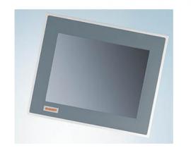 Màn hình cảm ứng màu HMI CP6902 hãng Beckhoff