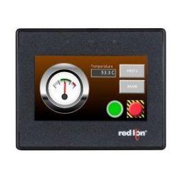 Màn hình HMI Redlion - CR1000-04000-00210 - Đại lý Redlion việt nam