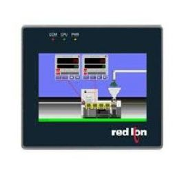 Màn hình HMI - G304K200 - G307K200- Redlion Việt Nam