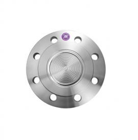 Mặt bích của đồng hồ áp suất PCI Việt Nam