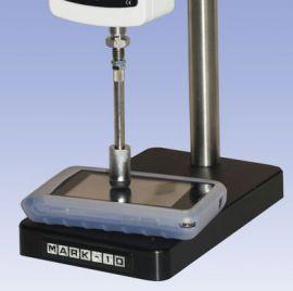 Máy đo kiểm tra lực vỡ màn hình điện thoại hãng Mark 10.