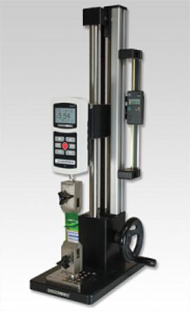 Máy đo lực căng Manual Test Stand ES30-Mark-10 Vietnam-TMP Vietnam