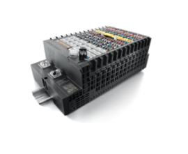 Module input output mở rộng Nhà phân phối Weidmuller tại Việt Nam