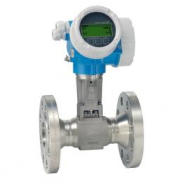 Sự cần thiết của đồng hồ đo lưu lượng trong sản xuất.