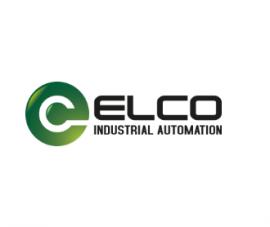 Nhà phân phối sản phẩm Elco Holding tại Việt Nam