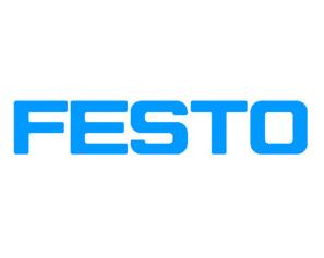 Nhà phân phối sản phẩm Festo tại Việt Nam
