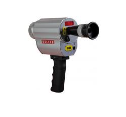 Súng bắn nhiệt độ cầm tay PT180 hãng Keller