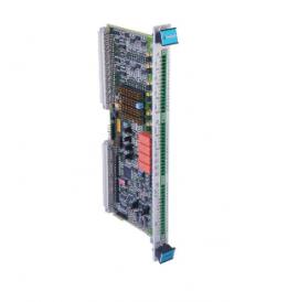 Thẻ Input - Output VM600 IOC4T Phân phối Vibrometer tại Việt Nam