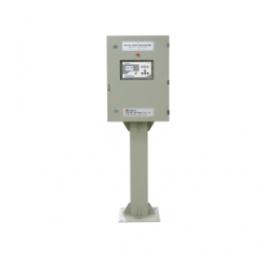 Thiết bị điều khiển PR-DPA-400P/PB, PR-DPA-450P hãng Pora.