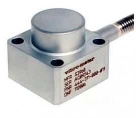 Thiết bị đo gia tốc CE311 Nhà phân phối Vibrometer tại Việt nam