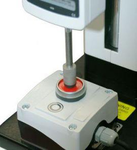 Thiết bị đo kiểm tra lực ấn nút nhấn công nghiệp hãng Mark 10