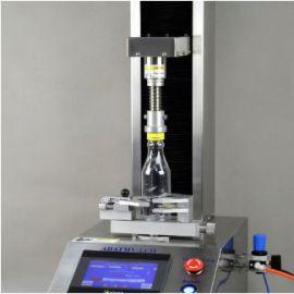 Thiết bị đo lực vặn mở nắp chai nhựa bán tự động ADATMV ECO hãng AT2E