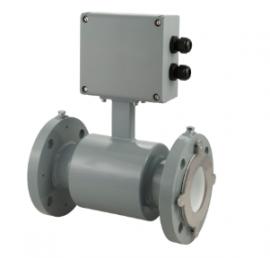 Thiết bị đo lưu lượng nước Modmag M7600 Badger Meter