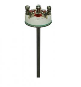 Thiết bị đo nhiệt độ TTS81 PCI Instrument Vietnam