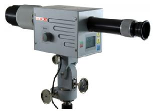 Thiết bị đo nhiệt độ vật siêu nhỏ PV11 hãng Keller.