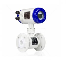 Thiết bị, đồng hồ đo lưu lượng nước, khí cho đường ống.