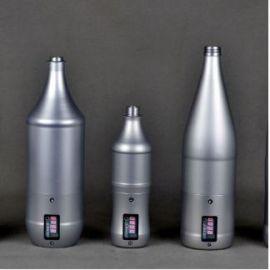 Thiết bị kiểm tra lực vặn đóng nắp chai nhựa cầm tay BT ETA hãng AT2E