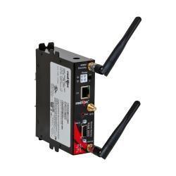 Thiết bị mạng GPRS, 4G - RAM-6900-AM - Đại diện Redlion việt nam