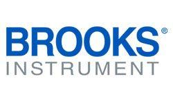 Đại lý hãng Brooks Instrument tại Việt Nam
