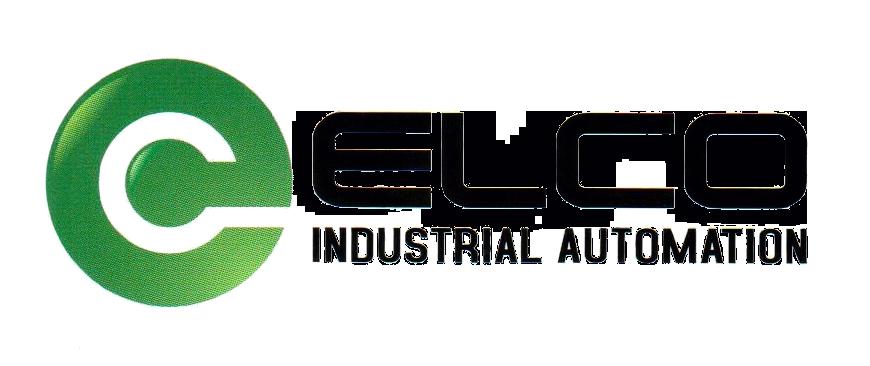 Đại lý hãng Elco Holding tại Việt Nam
