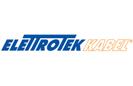 Đại lý hãng Elettrotek Kabel tại Việt Nam